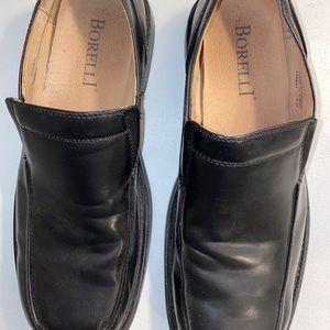 borelli Shoes - Men's Matthew Borelli Dress Shoes